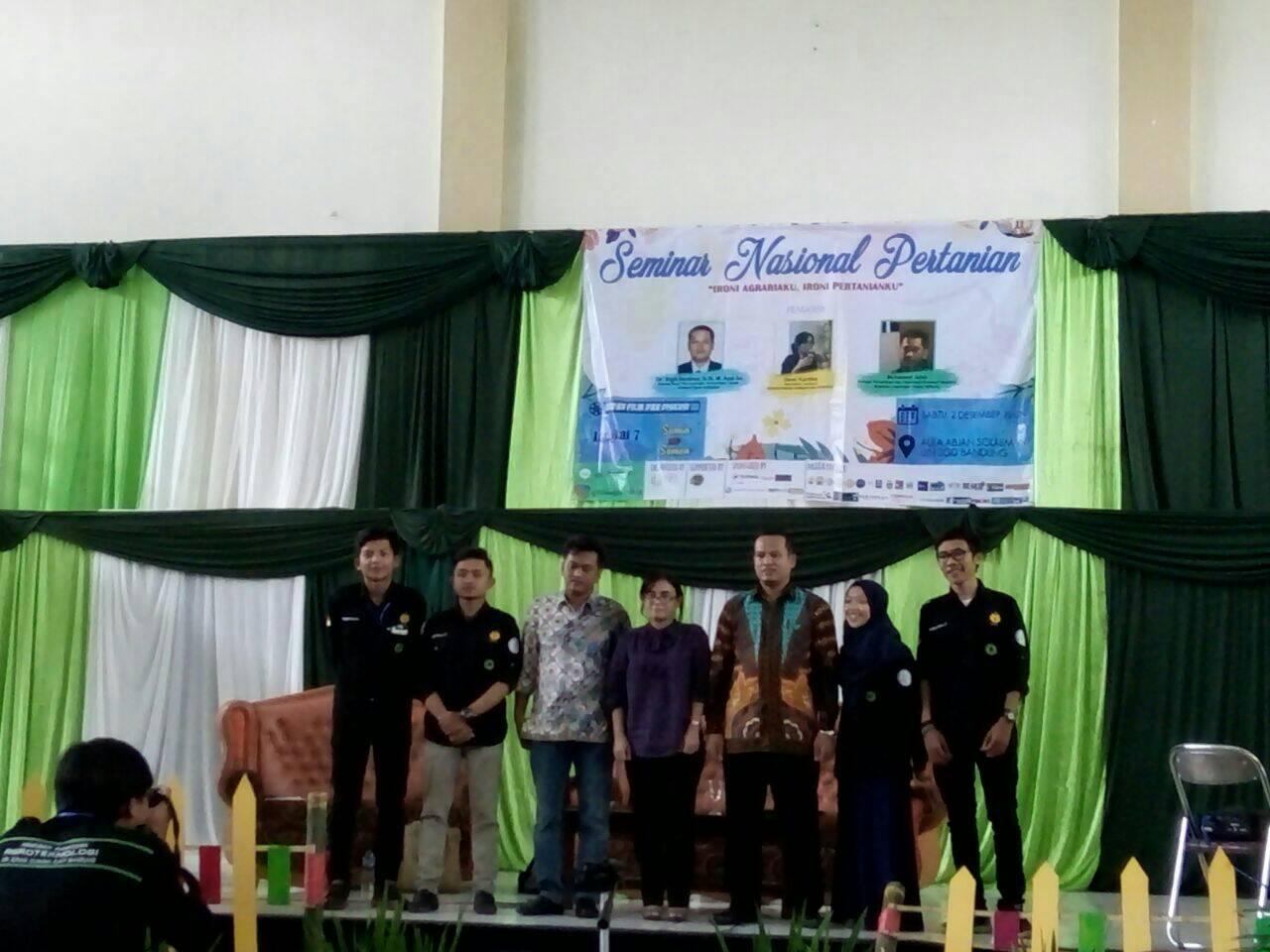 MENGENAL PERMASALAHAN AGRARIA DI INDONESIA