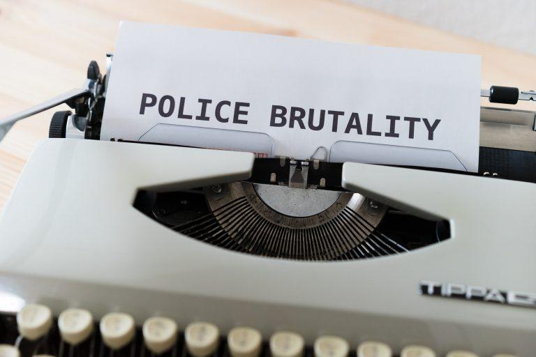 Bocornya Surat Telegram Polri Tentang Antisipasi dan Penanganan Penyampaian Pendapat Imbas Penyetujuan RUU Cipta Kerja.